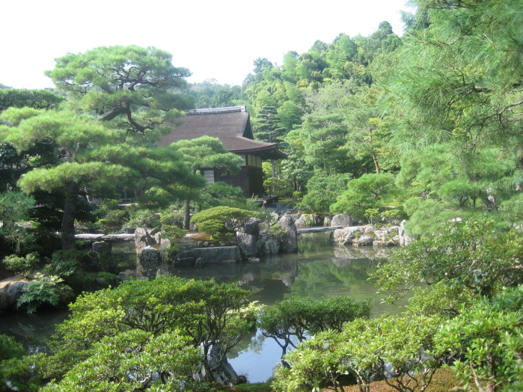 Kyoto - Japon 2010 - WebEmc