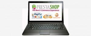 Création de Site E-Commerce Administrable - WebEmc - Val de Loire