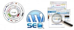 WebEmc - Services Internet - Hebergement - Nom de domaine