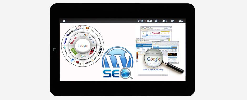 Site Internet en Touraine
