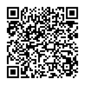 E-mail WebEmc - Agence de communication numérique - Création de site internet et solutions E-Commerce
