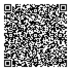 QR Code Webmail WebEmc - Agence de communication numérique - Création de site internet et solutions E-Commerce